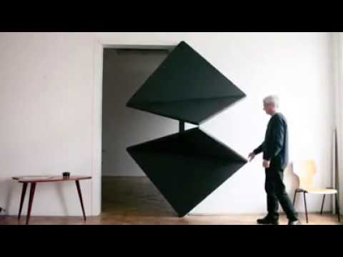 Innovation Video: Creative Door Really Innovative