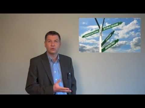 Innovation Video: Créativité & Innovation