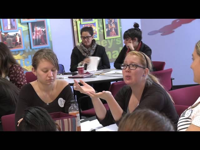 Innovation Video: Creativity and Innovation