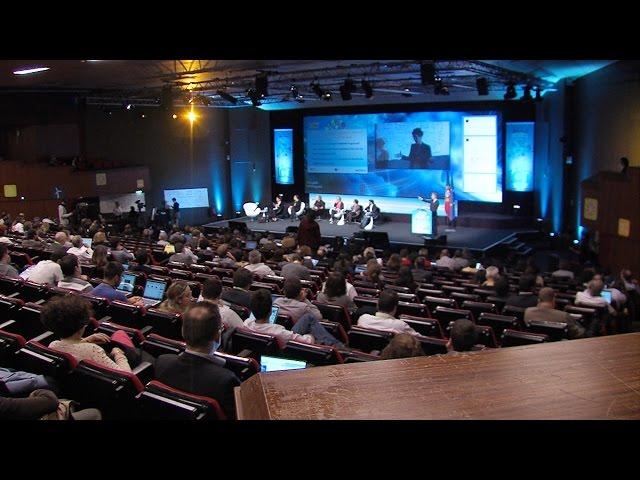 Innovation Video - Driving Innovation Through Creativity