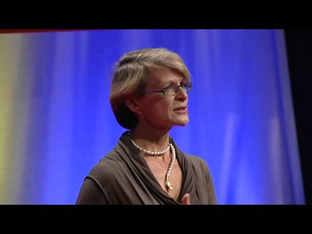 Innovation Talk: Learning from Leadership's Missing Manual