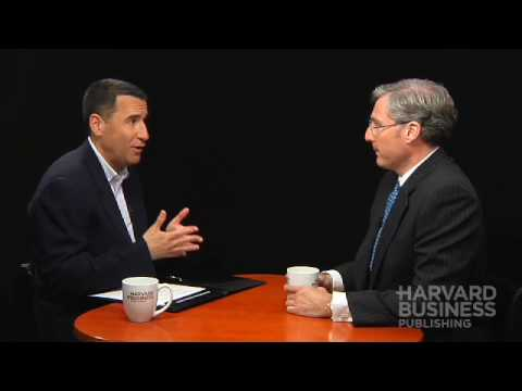 Innovation Talk: Cut Costs Strategically