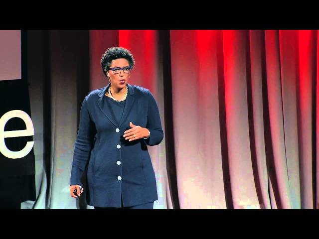 Innovation Speech: How to Manage for Collective Creativity