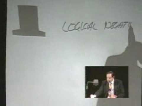Innovation Presentation: Innovation & Creative Thinking