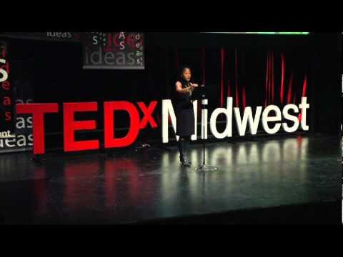 Innovation Talk: 3 Stories of Local Eco-entrepreneurship