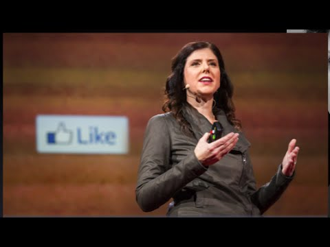 Innovation Talk: How Giant Websites Design For