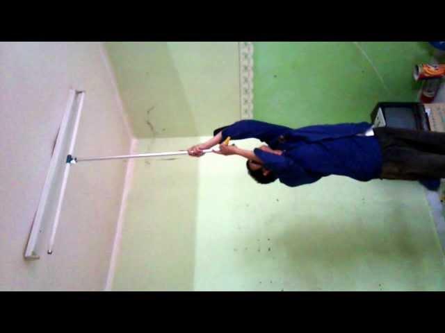 Innovation Video: Creative Pendaflour Bulb Opener