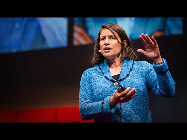 Innovation Talk: Great Leader