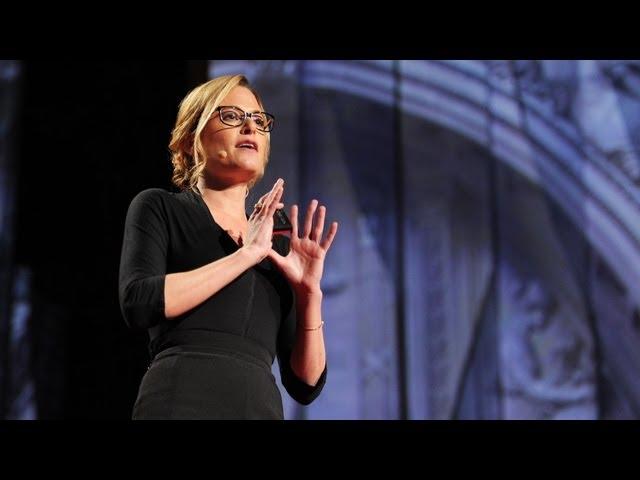 Innovation Talk: The Optimism Bias