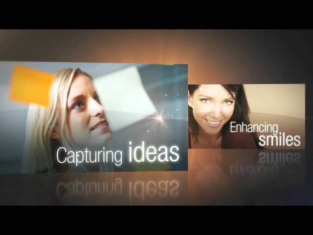 Innovation Video: The Innovative Culture of 3M