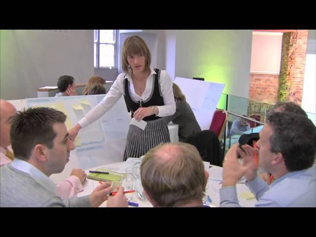 Creativity and Innovation Presentation in Micro Enterprises