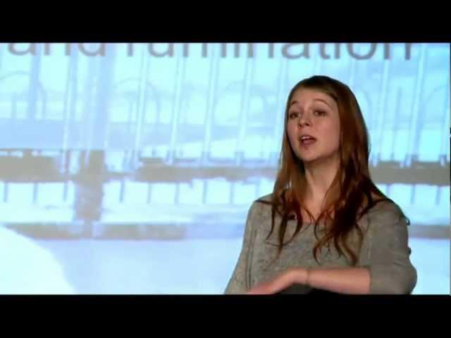 Innovation Talk: Psychology of Weight Loss